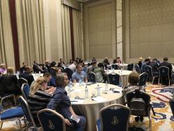 5й съезд пользователей Elekta