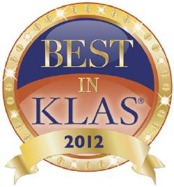 Медоборудование ELEKTA признано лучшим в радиотерапии на мировом рынке по данным рейтинга исследовательской компании KLAS