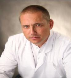 Компания Биосенс выступила спонсором V съезда Ассоциации нейрохирургов Украины.