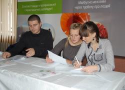 Биосенс совместно с компанией Elekta приняли участие в конференции УТРО «Актуальные вопросы лучевого и комбинированного лечения онкозаболеваний и профилактика осложнений»
